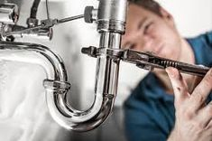 Plumber Manchester - The Best Emergency Plumbers in Manchester. Plumber in Manchester. Well Qualified Local Plumbers Near Me. All Works Guaranteed Plumbers Near Me, Local Plumbers, Gas Boiler, Pex Tubing, Commercial Plumbing, Heating And Plumbing, Bidet, Plumbing Emergency, Plumbing Problems