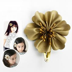 Cheap barrette findings, Buy Quality barrett bow directly from China barrett pictures Suppliers: 1PCS Newly Design Fashion Grosgrain Big Bow Hairpins Baby Hair Accessories Children Headdress Girls Cute Hair Clips Head