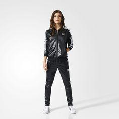 fbc2265d5e0 12 Best Adidas Women s Fashion Jackets images