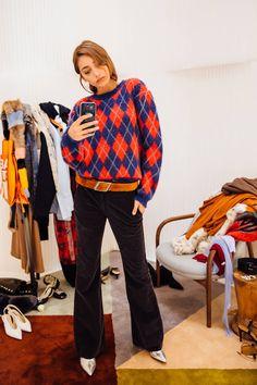 Y 32 Imágenes Clothes Tejidos Winter Mejores Fall Pana De q8wqSfR