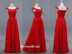 """Red dress- """"red to call the enchantment down"""" cassandra Clare, City of heavenly Fire"""