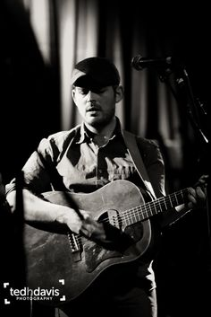 Gregory Alan Isakov  a new fave. saw him this past weekend!
