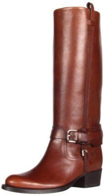 A really nice boots for winter # leather boots # Isaarin boot