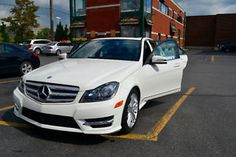 BEAUTIFUL luxury sedan for lease at only $498.49/month including tax! LOW mileage with 7months remaining on the lease.