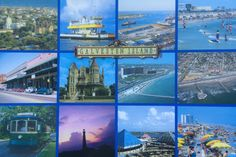 Awesome and Affordable Family Vacations: Galveston Texas Spring Break Affordable Family Vacations, Galveston Texas, Spring Break, Places To Travel, Island, Awesome, Destinations, Holiday Destinations, Islands