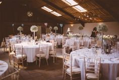 21 of the Best Rustic Farm Wedding Venues in the UK Wedding Venues Cheshire, Rustic Wedding Venues, Marquee Wedding, Best Wedding Venues, Farm Wedding, Contemporary Wedding Venues, Wedding Table Centres, Places To Get Married, Countryside Wedding