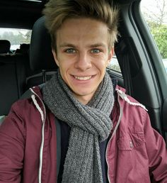 Andreas Wellinger, Ski Jumping, Skiing, Jumpers, Crochet, Germany, Sky, Sports, Ski