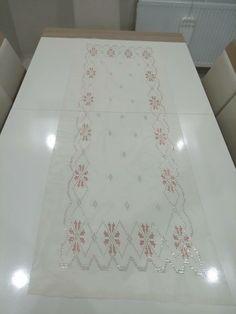 Y Elsa, Handmade, Home Decor, Hand Made, Decoration Home, Room Decor, Home Interior Design, Home Decoration, Handarbeit