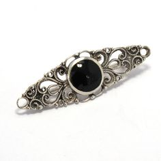 Joyeria Plata y Azabache Artesania Galicia Home Page Silver and Black Jet Crafts Jewelry Crafts Gold Work, Jewelry Crafts, Jewerly, Jet, Gemstone Rings, Arts And Crafts, Tax Free, Sterling Silver, Waiting