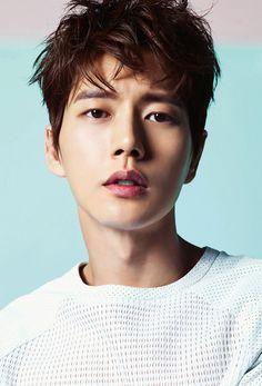 Park Hae Jin                                                                                                                                                                                 Más