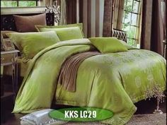 Lady Rose Sprei 2015 | Grosir Sprei
