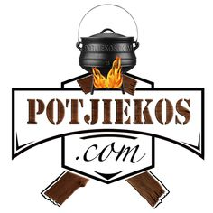 Afrikaans flitskaarte on the App Store Barbecue Recipes, Bbq, Flashcard App, Friends Font, Afrikaans, Things To Come, App Store, Fire, Imagination