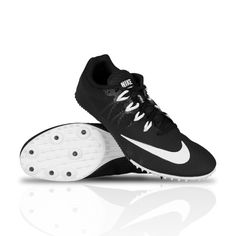 eaa69ea3a5a7 Nike Zoom Rival S 8 Spikes Track And Field Spikes