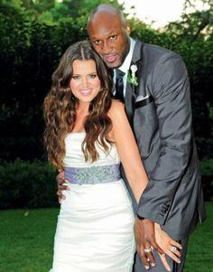Celebrity Couples: Who Has Renewed Their Vows? | I Do Take Two #vowrenwal #weddingvows #celeb