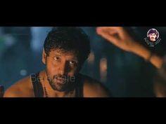 Kanave kanave telugu full video songs hd - YouTube David Songs, Telugu, Joker, Album, Music, Youtube, Movies, Fictional Characters, Musica