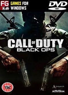 7 Call Of Duty Ideas Call Of Duty Black Ops Advanced Warfare