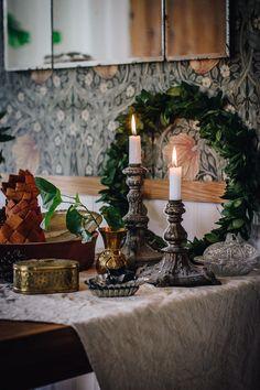 Plåthuset gotland - Lovely Life PLΔTHUSET (@plathuset)