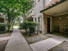 13900 Noel Road UNIT 16, Dallas, TX 75240 | MLS 13581194 | Listing Information | Berkshire Hathaway HomeServices Texas Properties | Berkshire Hathaway HomeServices