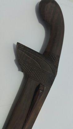 Kakuta sabre
