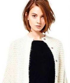 Trendy-Short-Hair-for-Women.jpg 500×597 pixels