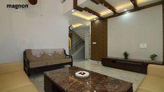 Top Interior Designers, Luxury Interior Design, Best Interior, Interior Design Living Room, Interior Decorating, Architect Design, Living Area, Quote, India