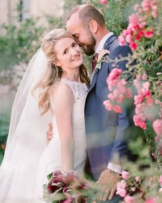 Another sneak peek of the lovely Hannah & Paul who got married at the amazing @ashridgehouse on Saturday!  . . . . . #wedding #weddingday #weddings #brideandgroom #justmarried #newlyweds #instawed #instawedding #married #ashridgehouse #ashridgehousewedding #weddingideas #weddinginspiration #weddingphoto #weddingphotography #weddingphotographer #LucylouPhotography #Hampshireweddingphotography #Hampshirewedding #Hampshireweddingphotographer #bridebook #Destinationweddingphotographer #Ashridge…