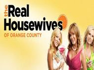 Free Streaming Video The Real Housewives of Orange County Season 7 Episode 22 (Full Video) The Real Housewives of Orange County Season 7 Episode 22 – 100th Episode: Reunion, Part 2 Summary: Conclusion. The Orange County wives reunite to cast light on the wows and woes of Season 7. Here, Vicki and her romance revolve around much of the drama.