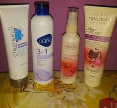 La vida de una chica sencilla: Új szerzemények - 2015 április #3 Natural Hair Care, Natural Hair Styles, Clear Skin, Shampoo, Personal Care, Blog, Beauty, Life, Self Care