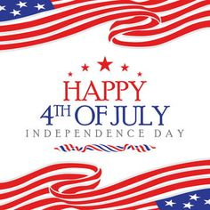 Independence Day Poster, America Independence Day, American Independence, Happy Fourth Of July, 4th Of July, Independencia Usa, Cartoon Sun, Star Banner, Background Banner