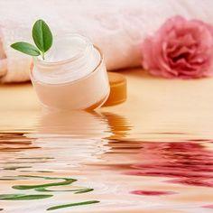 Lippenpflege mit Jojobaöl