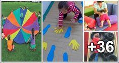 25 Ideas montesorri - Alumno On Finger Painting, School Gifts, Preschool Crafts, Fun Learning, Activities For Kids, Nursery, Kids Rugs, Education, School Ideas