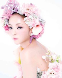 Published by Ameba Ownd Japanese Beauty, Asian Beauty, Prity Girl, Wedding Girl, Cool Girl, Wedding Hairstyles, Fashion Photography, Celebrities, Instagram Posts