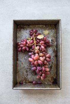 Grapes - Koch Republik