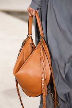 LOVE LOEWE - Mark D. Sikes: Chic People, Glamorous Places, Stylish Things