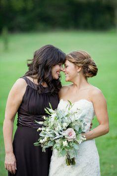Historic Cedarwood Wedding from Kristyn Hogan + FullFrame Digital Cinema