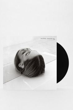 The National - Trouble Will Find Me LP #urbanoutfitters
