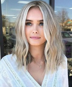 677 Best 2020 Hairstyles Images In 2020 Hair Styles Short Hair Styles Long Hair Styles