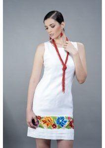 5 Top African Fashions for Men – Designer Fashion Tips African Men Fashion, African Fashion Dresses, Womens Fashion, Linen Dresses, Cute Dresses, Smart Dress, Embroidery Fashion, Dress Patterns, Designer Dresses