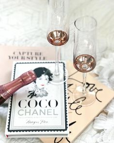 Make every day one to remember with sevdelé home. With home wares & gifts perfect for every mood & moment, make your house a home with the affordable elegance of sevdelé. Toasting Flutes, Champagne Glasses, Gold Set, Wedding Sets, Coco Chanel, Alcoholic Drinks, Entertaining, In This Moment, Mood