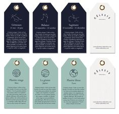 . Identity Design, Visual Identity, Print Packaging, Packaging Design, Tag Design, Graphic Design, Sales Kit, Self Promo, Media Kit