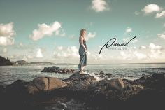 Rachael Paused | Flickr - Photo Sharing!
