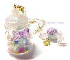 Colorful Tea Party~Fake Sweets Creator naco's blog〜 -13ページ目
