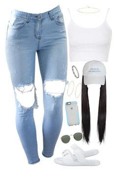 baddie outfits for school Cute Lazy Outfits, Swag Outfits For Girls, Cute Swag Outfits, Teenage Girl Outfits, Teenager Outfits, Dope Outfits, Stylish Outfits, School Outfits, Mode Kylie Jenner