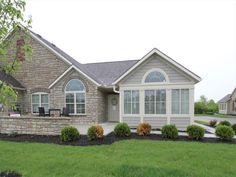 96 Scarborough Village Dr, Washington Township, OH 45458 - Washington Township Real Estate