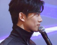 140910 2PM 'GO CRAZY' Pre Party - Taecyeon