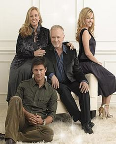 Image - Anthony-geary-and-general-hospital-gallery. Soap Opera Stars, Soap Stars, Best Love Stories, Love Story, Tony Geary, Genie Francis, Tv Show Family, Luke And Laura, Spencer Family