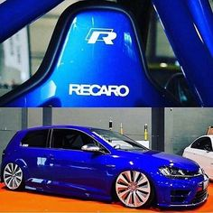 31 Best Vw Golf R Mk7 Images Vw Golf R Mk7 Golf R Mk7 Vw Golf