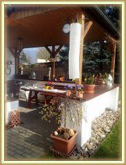 Keramická dílna Hliněnka: Všechno roste, kvete, voní, ...