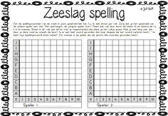 JUF-STUFF Zeeslag spelling.pdf