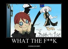 IDK!!!